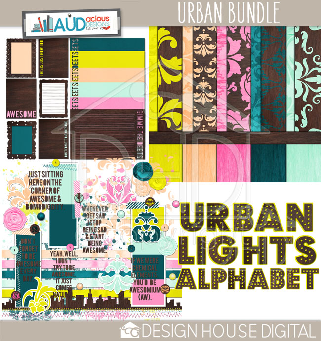 An-dhd-urbanbundle-preview