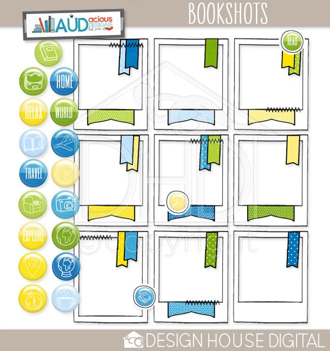 An-dhd-book-polaroids-preview
