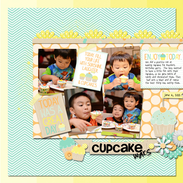 Cupcake_600