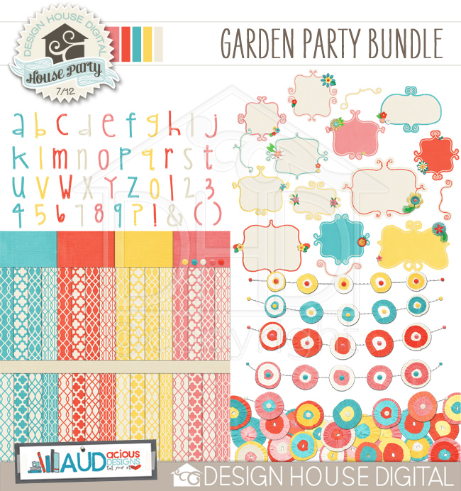 An-dhd-gardenparty-bundle-preview