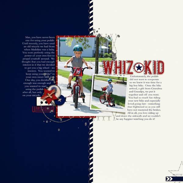 Rachel-whizkid