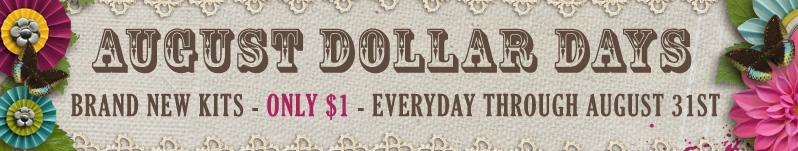 August-dollar-days-2