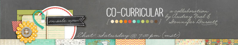 CoCurricularBanner