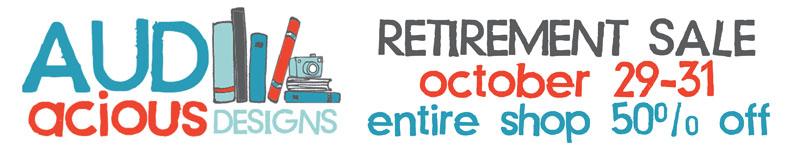 Retirement_ad